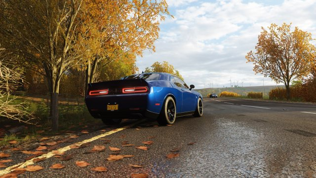 Forza horizon 4 – forza horizon 4 ps4 chile
