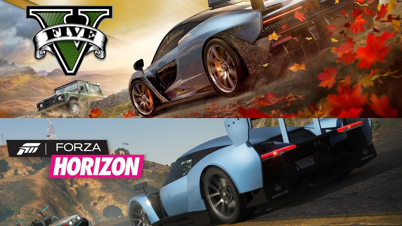 Forza horizon 4 / forza horizon 4 xbox one cheat codes
