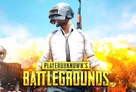 games better than pubg