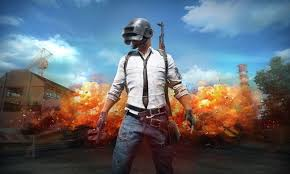 Playerunknown's Battlegrounds pour pc descargar descargar gratis