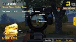 pubg gamevibox com
