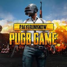 pubg ou fortnite Réduction -63% PlayerUnknown's Battlegrounds