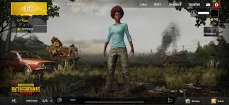 coach pubg Réduction -65% PlayerUnknown's Battlegrounds