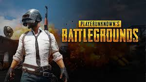 comment cheater sur pubg