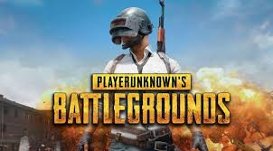 pubg connection closed fix