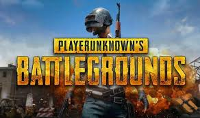 pubg casino Promo -28% PlayerUnknown's Battlegrounds