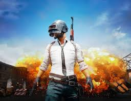 micro pubg Bon Plan -40% PlayerUnknown's Battlegrounds