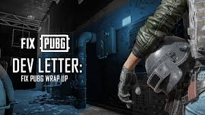 pubg how to leave team
