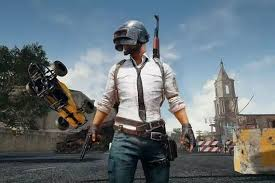 Playerunknown's Battlegrounds joueur champs de bataille inconnus pc key free