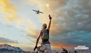 Playerunknown's Battlegrounds nom _key.zip taille 0.30 mb