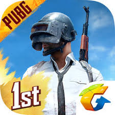 pubg mobile android 4.4 4