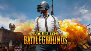 pubg update patch notes