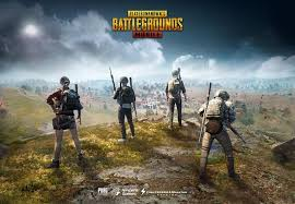 pubg le jeu Code Promo -61% PlayerUnknown's Battlegrounds
