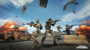 pubg allkeyshop Bon Plan -33% PlayerUnknown's Battlegrounds