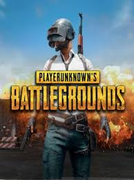 pubg patch notes xbox one