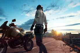 8700 1060 pubg Coupon -63% PlayerUnknown's Battlegrounds