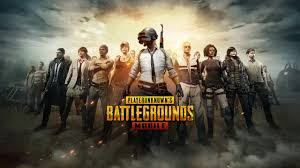 Playerunknown's Battlegrounds requisitos para android