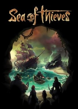 Sea Of Thieves → Sea of Thieves exigences pc pc