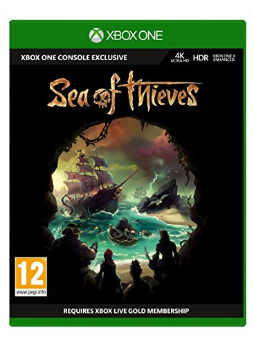 Sea Of Thieves ▷ Sea of Thieves pc téléchargement pc vapeur