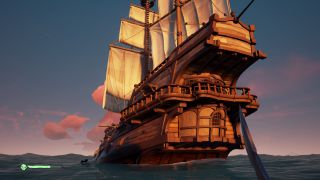 Sea Of Thieves – comment faire de l'or Sea of Thieves reddit rouge