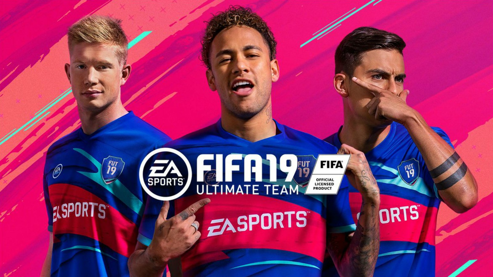 Fifa 2019 – fifa 2019 ps3 mediaworld