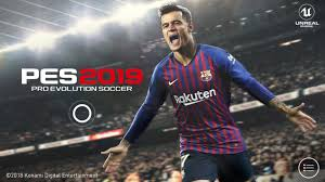 Fifa 2019 → fifa 2019 xbox one youtube