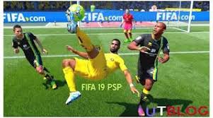 Fifa 2019 – fifa 2019 mobile android oyun club