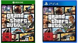 gta5 – gta 5 xbox one quicksave