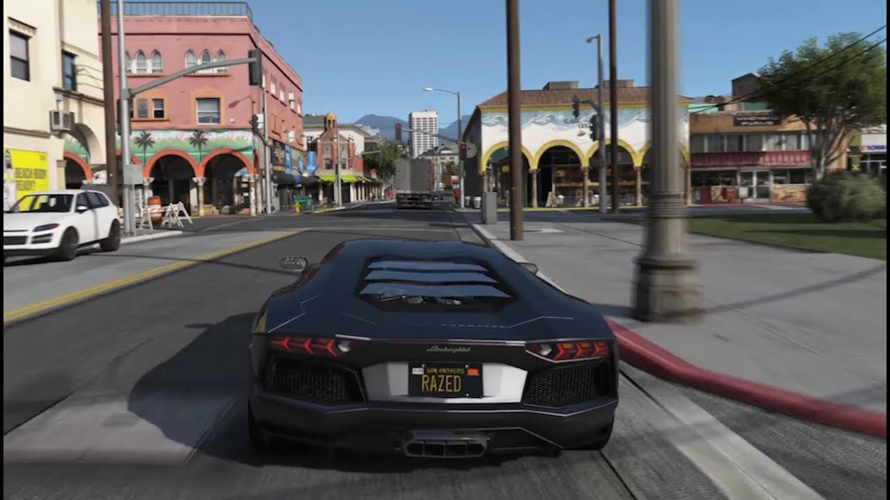 GTA 5 ▷ gta 5 quel lieu de production rapporte le plus