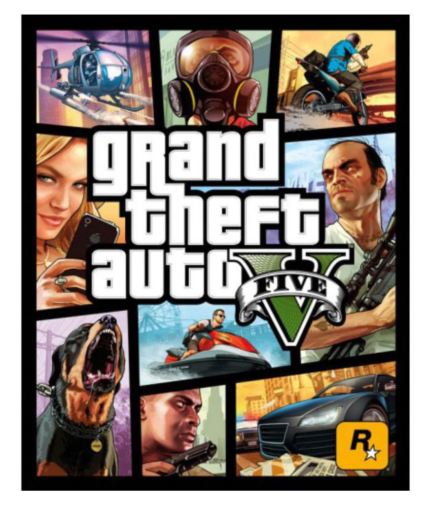 gta5 ▷ gta 5 code redemptionem