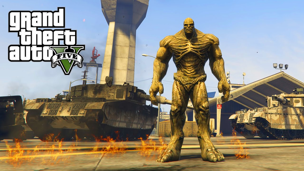 GTA 5 → gta 5 pc comment piloter un avion