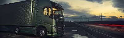 euro truck simulator 2 germany revisited Code Promo -90% Euro Truck Simulator 2
