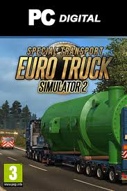 euro truck simulator 2 download link Réduction -30% Euro Truck Simulator 2