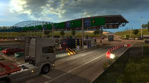 euro truck simulator 2 mods bus version 1.1.1 Promo -69% Euro Truck Simulator 2