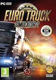 crack euro truck simulator 2 pc Réduction -40% Euro Truck Simulator 2