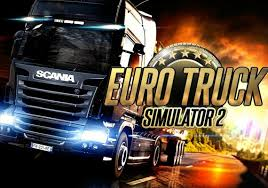 euro truck simulator 2 instantgaming Coupon -79% Euro Truck Simulator 2