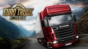 euro truck simulator 2 best truck to buy Coupon -80% Euro Truck Simulator 2