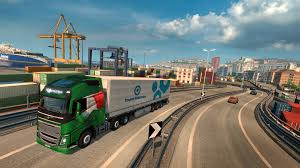 comment telecharger euro truck simulator 2 multiplayer Réduction -30% Euro Truck Simulator 2