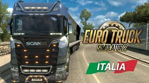 euro truck simulator 2 highly compressed pc Promo -60% Euro Truck Simulator 2