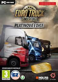euro truck simulator 2 voiture telecharger gratuit Bon Plan -45% Euro Truck Simulator 2
