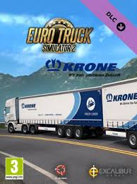 euro truck simulator 2 download obb file Bon Plan -80% Euro Truck Simulator 2