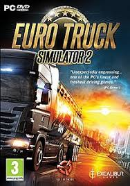 euro truck simulator 2 rocket league promo Réduction -79% Euro Truck Simulator 2