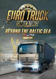 euro truck simulator 2 gold edition steam Promo -49% Euro Truck Simulator 2