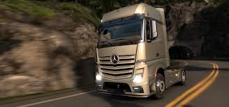 euro truck simulator 2 new trucks Réduction -85% Euro Truck Simulator 2