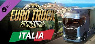 euro truck simulator 2 save game 100 complete Code Promo -30% Euro Truck Simulator 2