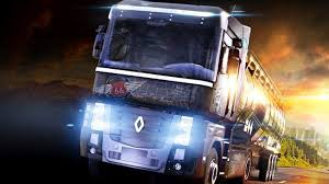 download euro truck simulator 2 mods bmw Réduction -59% Euro Truck Simulator 2