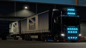 comment jouer a la beta 1.30 euro truck simulator 2 Coupon -49% Euro Truck Simulator 2