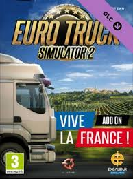 euro truck 2 simulator mods pc Coupon -60% Euro Truck Simulator 2