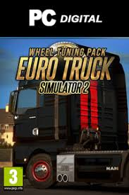 euro truck simulator 2_1_5_2 product key Coupon -60% Euro Truck Simulator 2