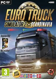 euro truck simulator 2 teamspeak server Coupon -29% Euro Truck Simulator 2